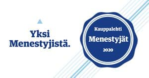 KL-Menestyjat_2020-300x157